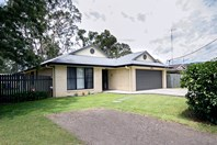 Picture of 19 Kendall St, Bellbird