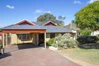 Picture of 250 Ravenscar St, Doubleview