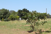Picture of Lot 4/96 Sackville Ferry Road, South Maroota