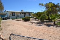 Picture of 22 Shearwater Way, Thompson Beach
