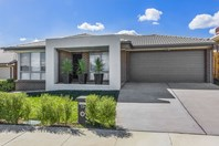 Picture of 13 Anakie Court, Ngunnawal