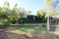 Picture of 31a Sholl Street, Roebourne