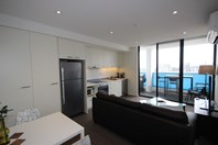 Picture of 901/102 Waymouth Street, Adelaide
