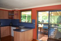 Picture of 61 Toallo Street, Pambula