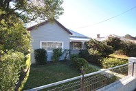 Picture of 13 Junction Street, Nowra