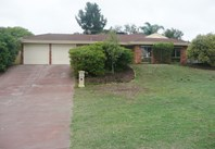 Picture of 128 Gibson Ave, Padbury