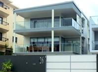 Picture of 26 Warne Terrace, Caloundra