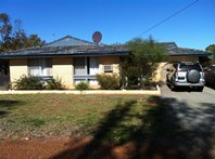 Picture of 13 Russell St, Perenjori