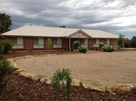 Picture of 85 Badcoe Road, Loxton