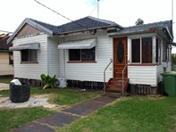 Picture of 37 Dalmeny St, Toowoomba
