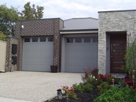 Picture of 14a Athlone St, Woodville South