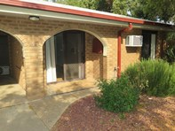 Picture of 5/5 Langdon Avenue, Wagga Wagga