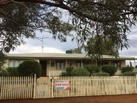 Picture of 5 View Street, Mullewa