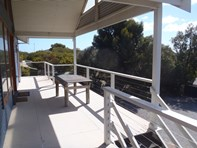 Picture of 25 Osprey Drive, Marion Bay