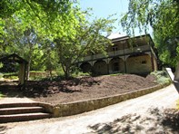 Picture of 463 Mount Barker Road, Bridgewater