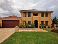 Picture of 63 St Fillans Bend, Wanneroo