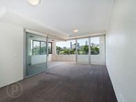 Picture of 3087/3 Parkland Blvd, Brisbane City