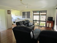 Picture of 7 Cobram Street, Tocumwal