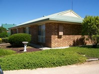 Picture of 57 Riverview Drive, Paringa