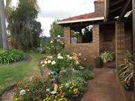 Picture of 26 Holden Drive, Noranda
