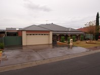 Picture of 26 Cormorant Drive, Hewett
