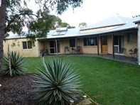 Picture of 7 Redfern Pl, Erskine