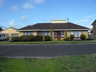 Picture of 21 Compton St, Port Macdonnell