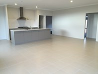 Picture of 17 Caloria Chase, Caversham