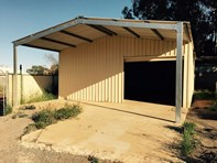 Picture of 68 Jose St, Mullewa