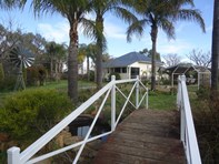 Picture of 56 Groser St, Brookton