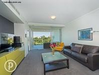 Picture of 7044/7 Parkland Blvd, Brisbane City