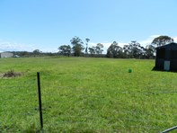 Picture of Lot 3, 1041 Wisemans Ferry Rd, South Maroota