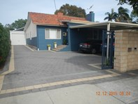 Picture of 125 Huntriss Road, Doubleview