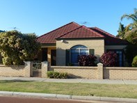 Picture of 17 Blackfriars Rd, Joondalup