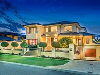 Picture of 27 St James Approach, Iluka