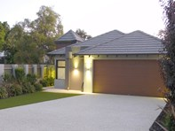 Picture of 13 Coolibah Place, Duncraig