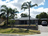 Picture of 55 Elm Street, Hamersley