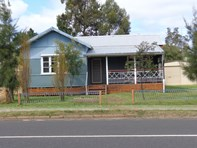 Picture of 64 Zamia Street, Northcliffe