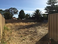 Picture of Lot 2/67 Enfield St, Lathlain