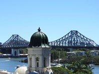 Picture of 64/26 Felix St, Brisbane City