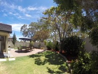 Picture of 14 Cowra Crescent, Park Holme
