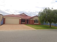 Picture of 11 Calla St, Bennett Springs