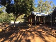 Picture of 605 Glen Forrest Drive, Glen Forrest