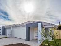 Picture of 2A Solas Road, Morley