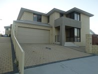 Picture of 7 Frimley Way, Morley