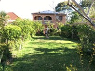 Picture of 36A Prairie Vale Road, Bankstown