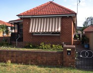 Picture of 9 HIBBERD  STREET, Hamilton South