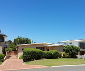 Picture of 26 Lynn Street, Trigg