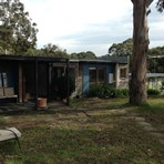 Picture of 1/6/George Street, Lorne