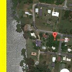 Picture of 20 Mark St, Russell Island